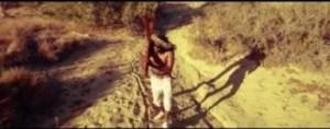 Video: Ab-Soul - Stigmata